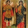 archangels_23x15cm