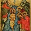 baptism_20x15cm