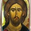 jesus_19x12cm