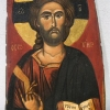 jesus_saviour_25x12cm
