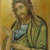 john-baptist_14x10