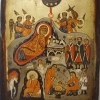 nativity_25x23_sinae