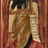 stjohnbaptist_28x14cm