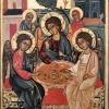 trinity-old-testament_20x16cm