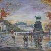 pl-narodno-sabranie-49-72