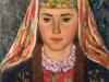 Елена Ботева