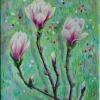 magnolia_60x50