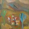 bayrakova-landscape-40-30