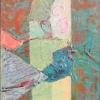 fragmenti-80x25