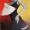 s-m-flamenko-2