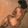 act_74x88_crayon-canvas