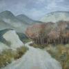 autumn_by_balchik_50x60_oil-canvas