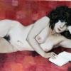 gencho_denchev_momiche_s_kniga_35_50