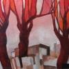 paysage-pink-55-74cm