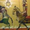 don-quixote-60-50