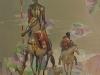 in_dq_sp-horses.jpg