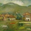 selski_spomen_50x60_oil-canvas