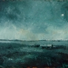 blue_morning_40x45_oil-canvas