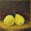 fruit_20x20_oil-canvas
