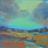 paysage-25-27