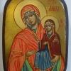bogoroditsa_rilski_manastir_20x15