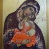 bogoroditsa_s_mladenets_18v-_36x27