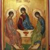 rublyovs-trinity-15century