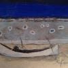 boat-10-15cm