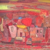 paysage-red-45-65cm