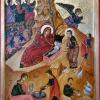 nativity_37x28_silvamarinova