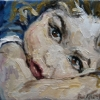 angelchild_14x18_oil-canvas