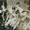 ballet_class_18x22cm