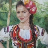 bulgarian-girl-25-20cm-115lv