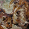 fatherandson_oil-canvas