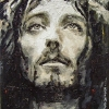 jesus_christ_22x18_oil-canvas