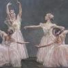 krasteva-ballet-45-55
