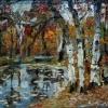 lake_18x22_oil-canvas