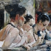 pause_18x22_oil-canvas
