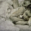 sleeping_angels_22x30cm