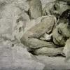 sleeping_angels_22x30cm