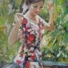 summer-girl-25-20cm-180lv