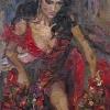 vanya_krasteva_flamenco