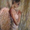 vanya_krasteva_praying_angel