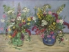 flowers_blue_background_49x73_oil-canvas